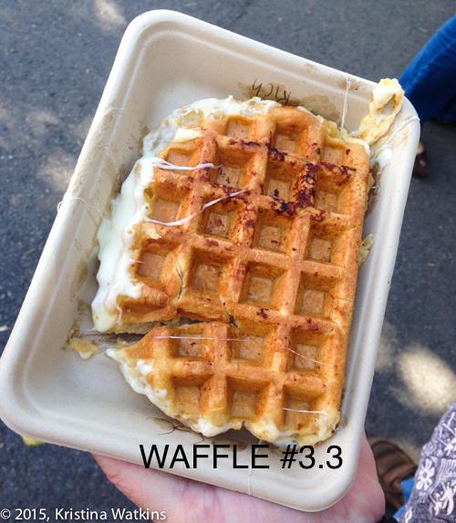 WaffleLove-3