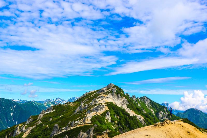 2014-08-02_00527_燕岳.jpg