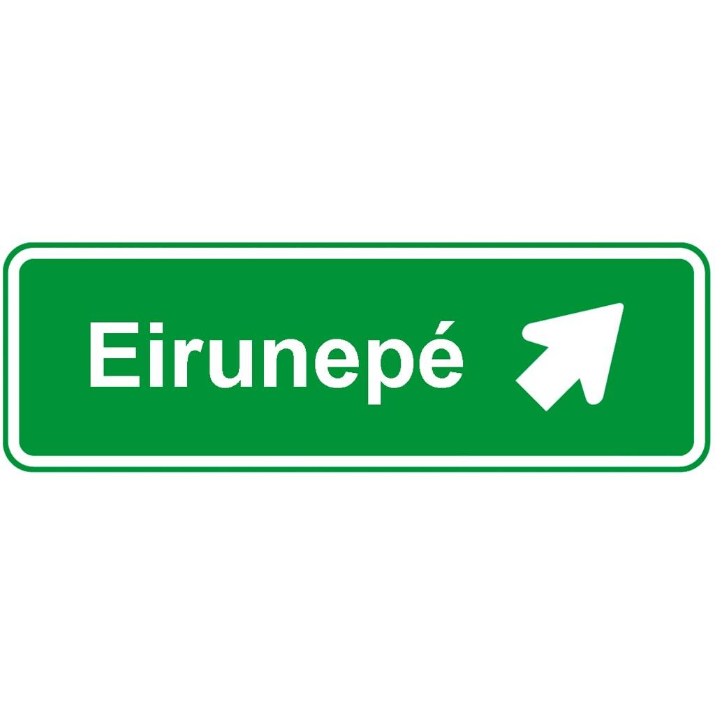 Eirunepé