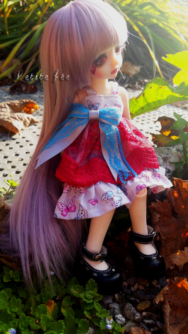 NEW DOLL: LDOLL ! ❤ Mes petites bouilles ~ NEWP.4 - Page 2 22397310135_ca35727c9d_o