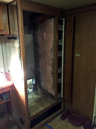 New Refrigerator-4