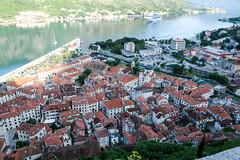 Montenegro-37.jpg