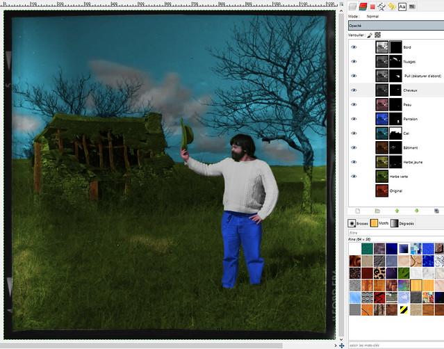 Retouchez-moi ! (portrait) - Page 2 22645987495_ff6c296ecb_z