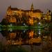 Schloss Sigmaringen by kanaristm