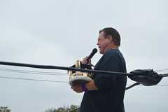 "029 Jerry ""The King"" Lawler"