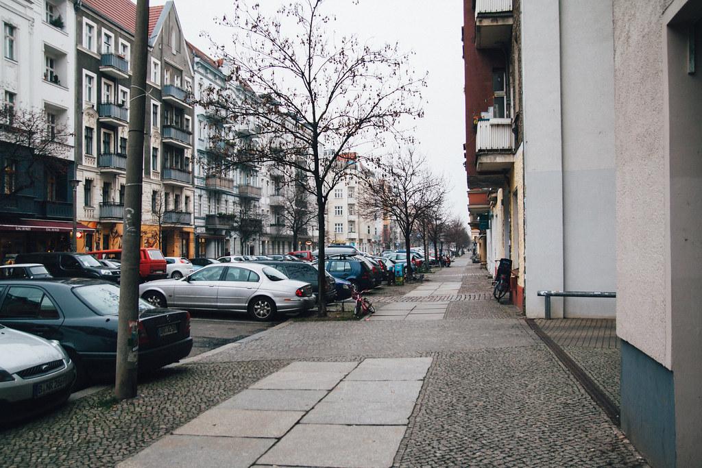 berlin__12