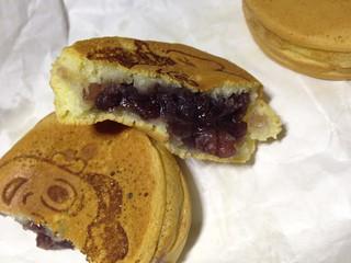 hokkaido-engaru-akado-yaki-sweet-bean-paste