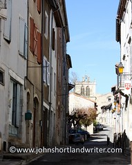 Aurignac - Photo of Salerm