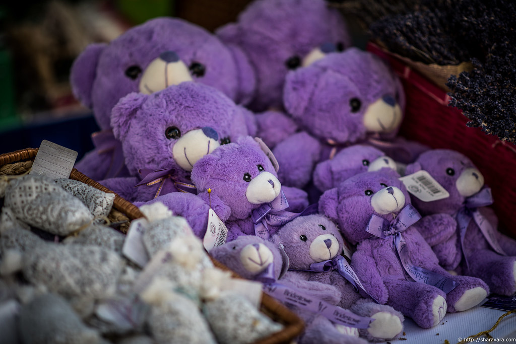 phu-my-hung-flea-market-teddy.jpg