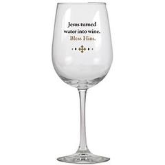 #grapescrushed #awinetrip #awinetheworld #funnywines #wine #europe www.GrapesCrushed.com