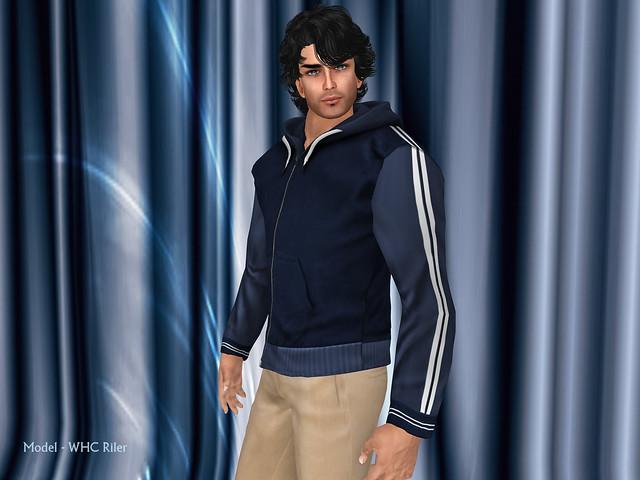 whc noname blue hoodie 2_001