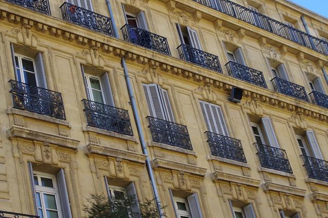 barcelona montserrat marseilles 2014 636