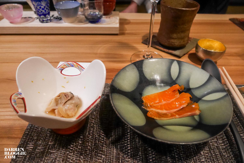 Kakure-and-the-art-of-sake-