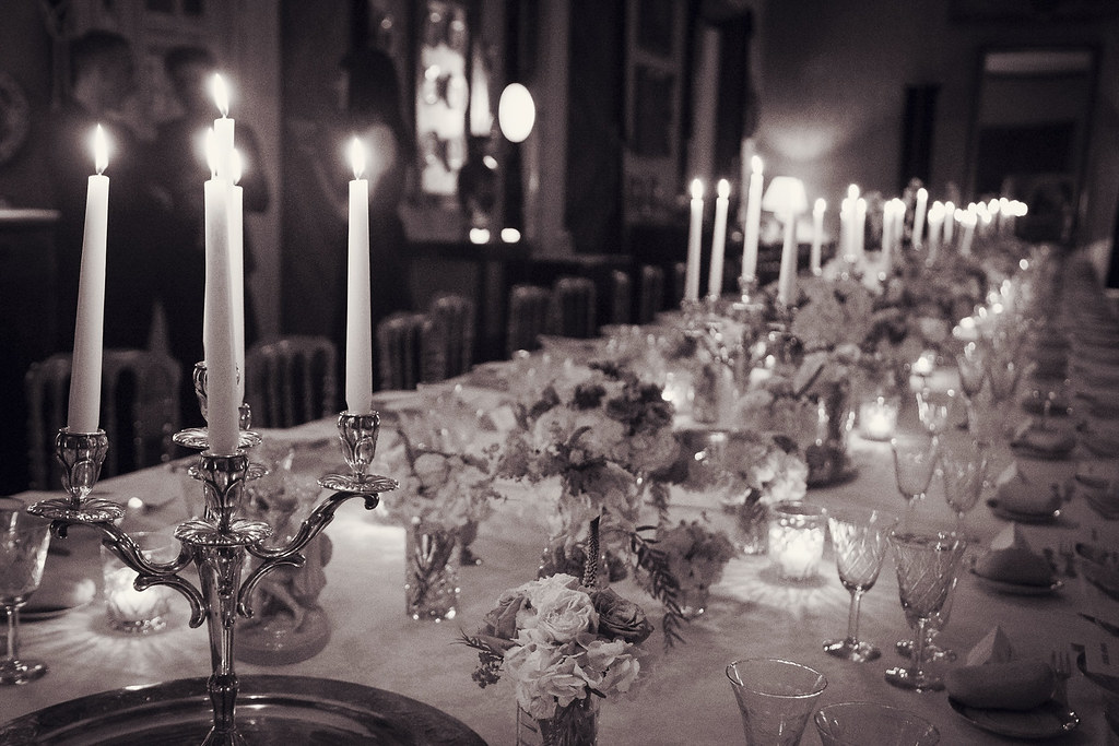_manlul_armani_dinner_madrid_table_candels_