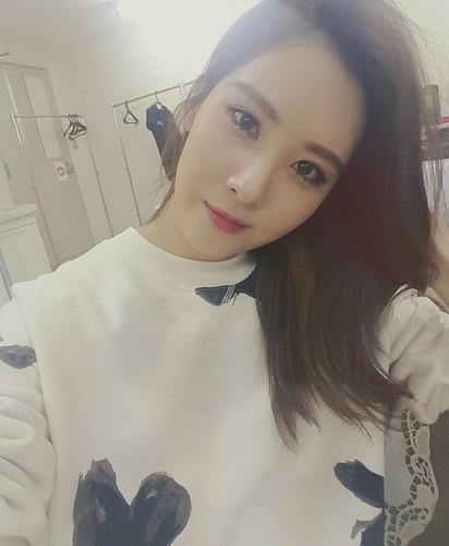 seojuhyun_s