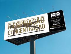 Frontlight Billboard Studio100