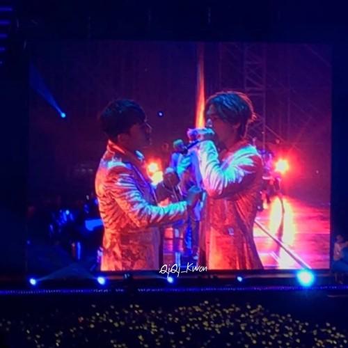 BIGBANG10 Final in Seoul 2017-01-07 (13)