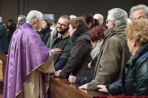funeraletesi (11)