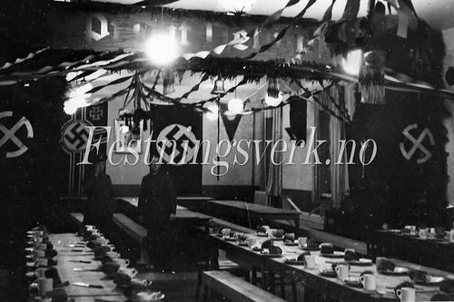 Bolkesjø turisthotell 1940-1945 (3)