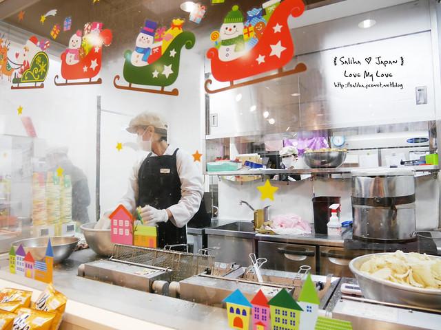竹下通餐廳購物推薦 (28)