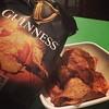 Drunk on #GuinnessChips #tgif #sg #igsg