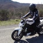 3° MotoTour delle donne #74