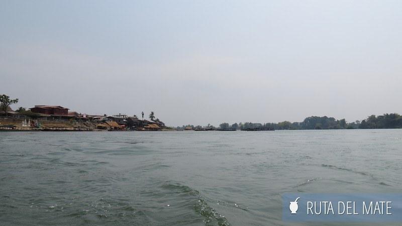 4000 Islas Laos (1)