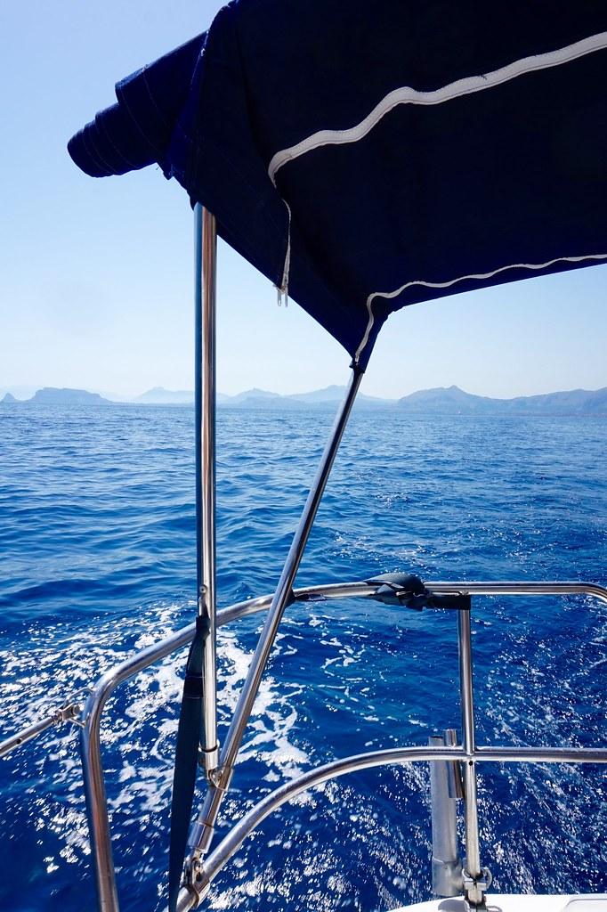 Travel Sicily 13