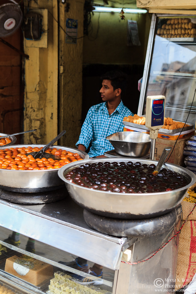 India2015-0339 by Meeta K. Wolff