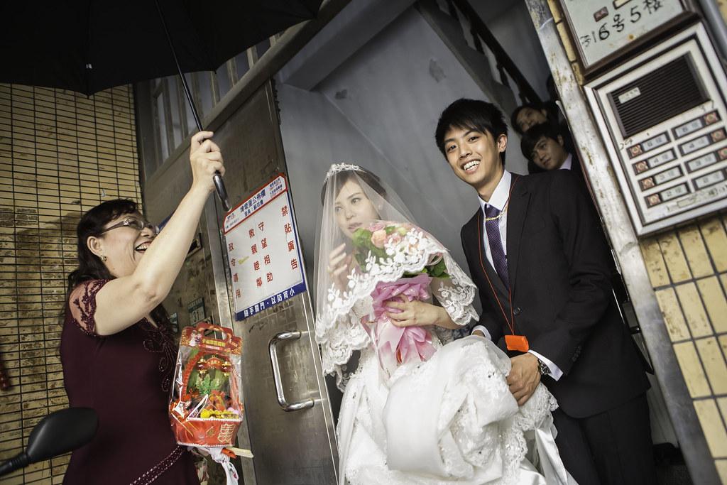 迎娶儀式精選-176