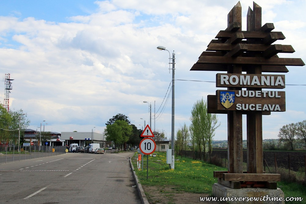 Romania001