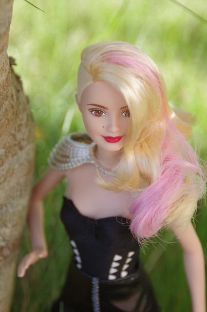 Les Barbie - Page 21 20764672775_876d59ee4f_z