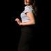 Best Revival/Adaptation Under Manc Wood starred Annette Evans @1_netty @GMFringe 2015 photo @shayster57 by gmfringe
