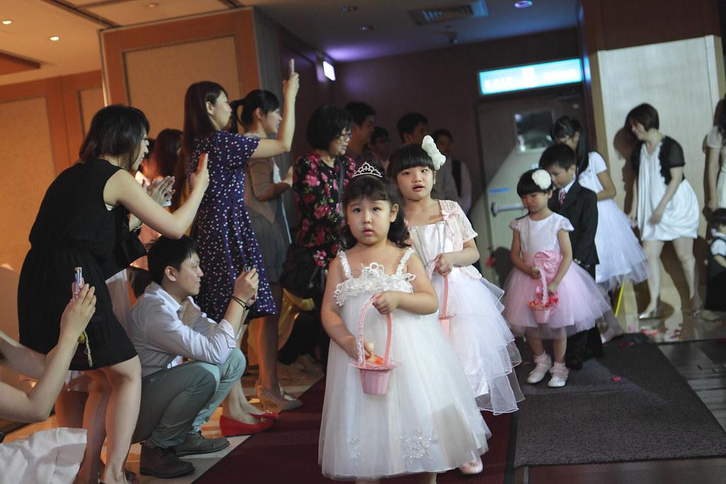 20130622_峻屹.曉卉_結婚婚宴記錄_220