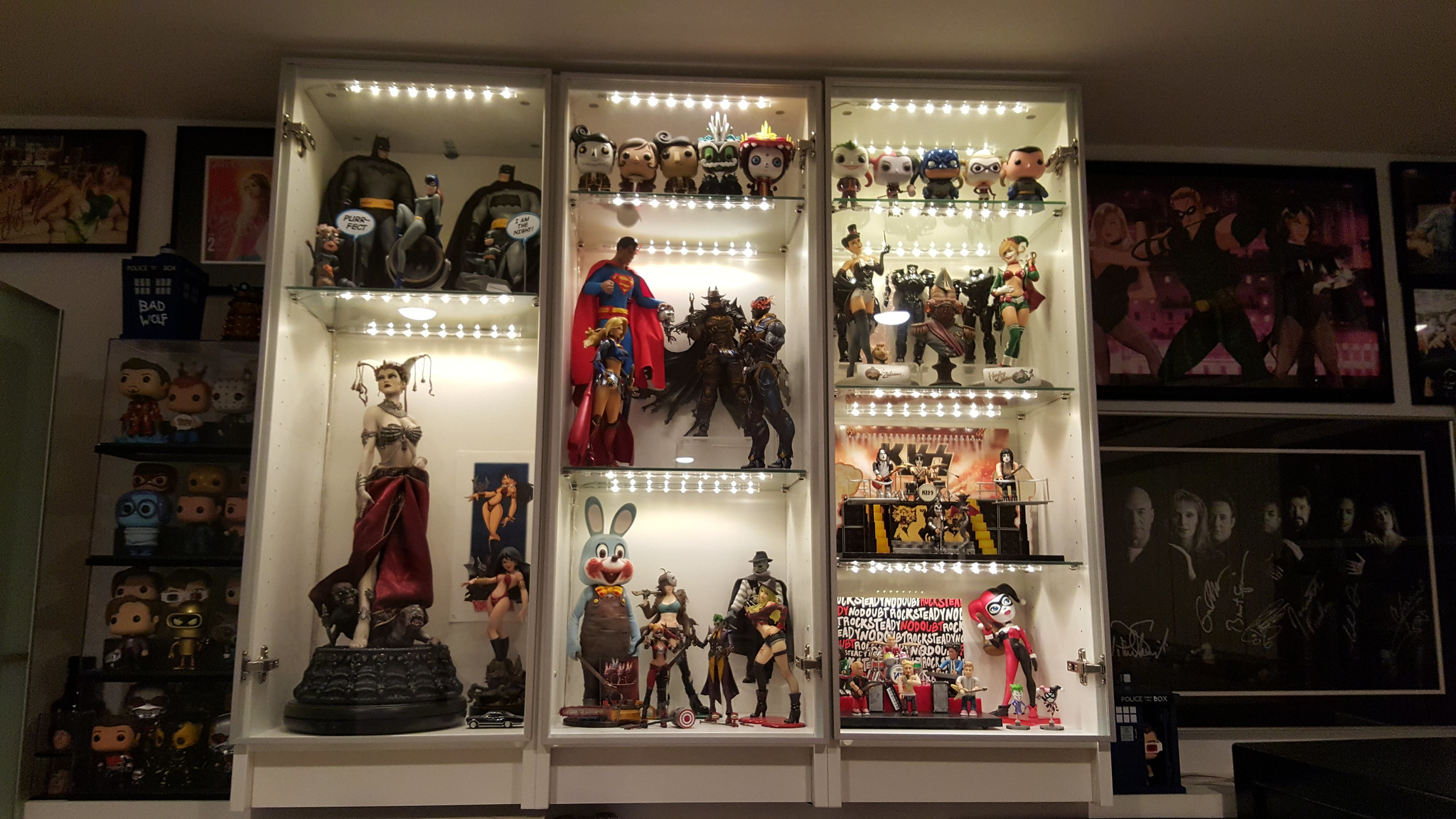 80 Toy Action Figure Shelves - 20860387945_7bf0ed6f12_k_Wonderful 80 Toy Action Figure Shelves - 20860387945_7bf0ed6f12_k  Collection_447720.jpg