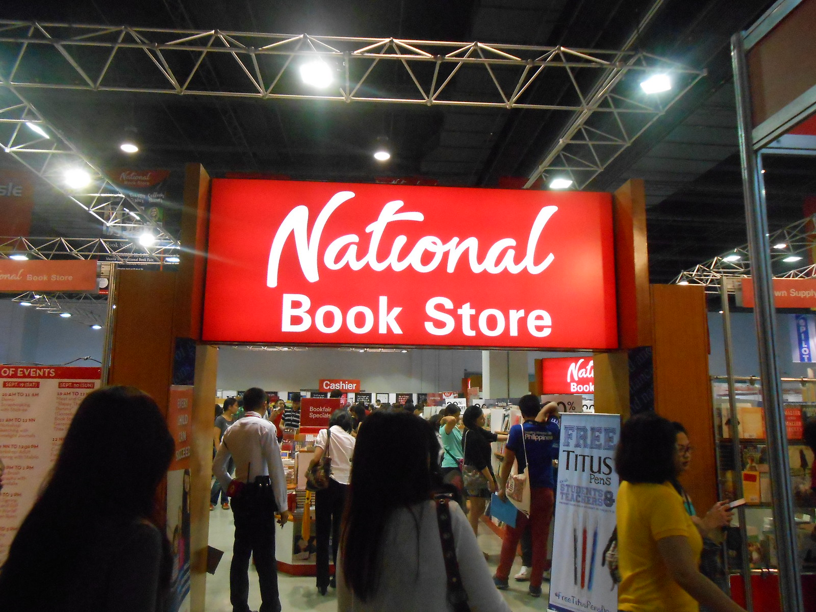 MIBF Day 2_1
