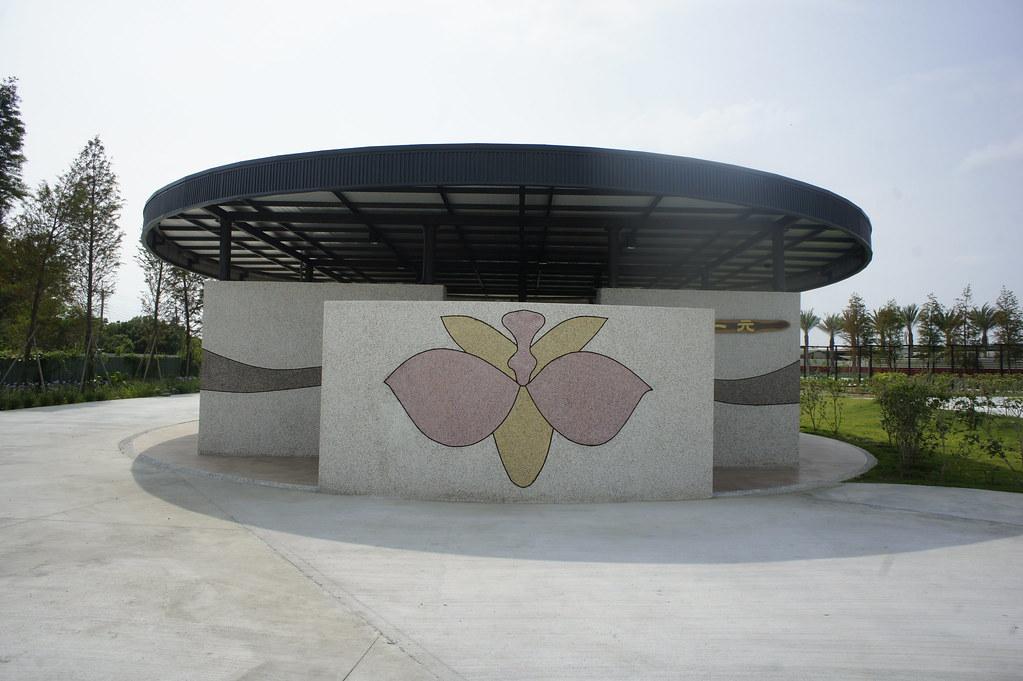 蘭都觀光工廠 (2)