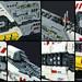 Vasygr Battlecruiser Details by One More Brick