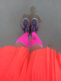 Cakeathon #marathon7