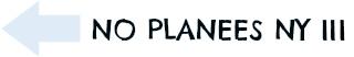 NOPLAN3