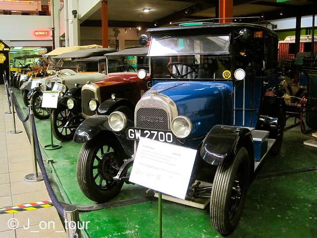 Classic Car  GJC_IMG_4553 (1)