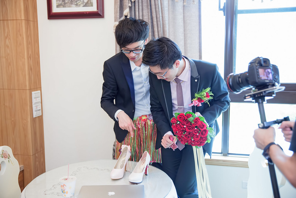 032礁溪老爺婚攝