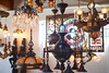 Renew Gallery Period Lighting & Decorative Arts | Mount Pleasant, Vancouver
