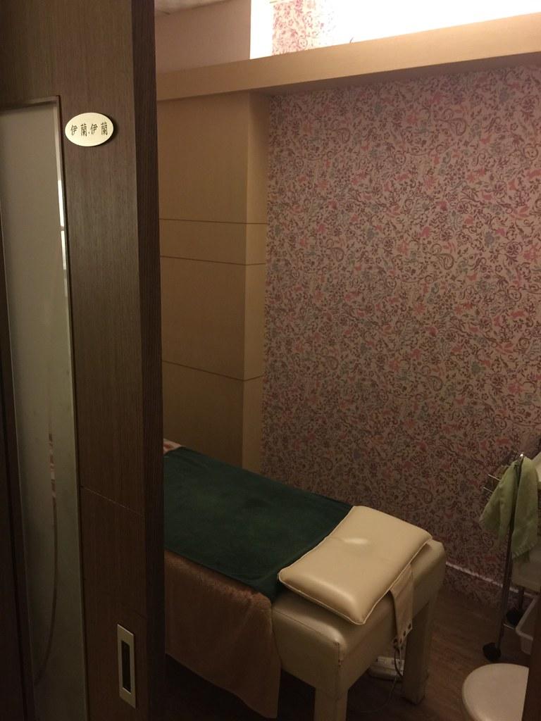 [推薦]愛上台南艾美佳SPA芳療中心,我與姊妹淘的耳燭初體驗 (4)