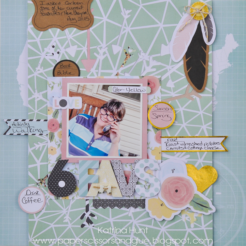 6_Favs_Scrapbook_Layout_Fancy_Pants_Designs_Katrina_Hunt_1000Signed-1