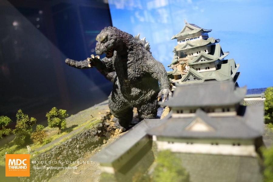 Japan2015-30-Jun-286