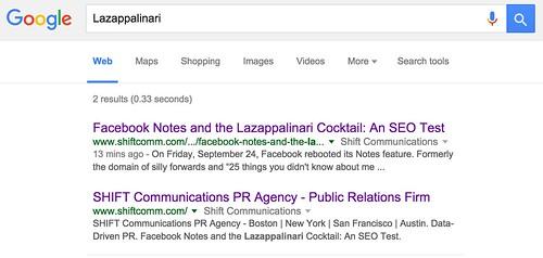 Lazappalinari_-_Google_indexed.png