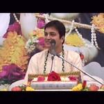Chembur Katha - 26/11/2012