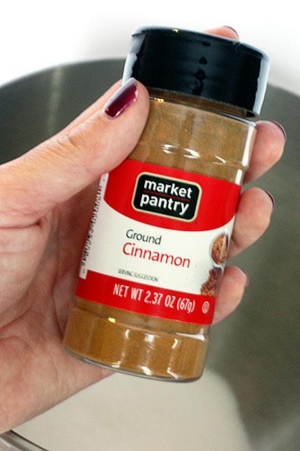 Recipe_Cinnamon