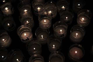 barça_santamariadelmar_candles
